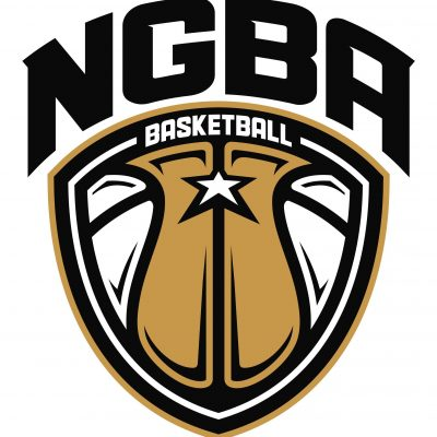 NGBA is a sponsor of the World Gay Basketball Championships